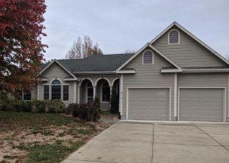 Casa en Remate en Polk City 50226 E PINE RIDGE DR - Identificador: 4511873373