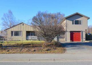 Casa en Remate en Anchorage 99507 LAKE OTIS PKWY - Identificador: 4511908411