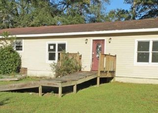 Casa en Remate en Vincent 35178 PARK CIR - Identificador: 4511909738