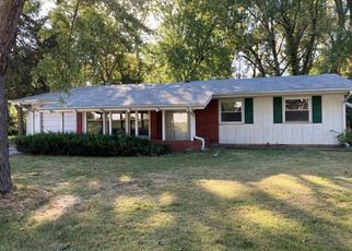 Casa en Remate en Saint Louis 63138 SURF SIDE DR - Identificador: 4511918488
