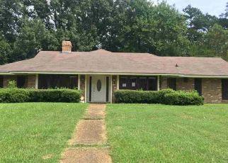 Casa en Remate en Byram 39272 BROOKLEIGH DR - Identificador: 4511925946