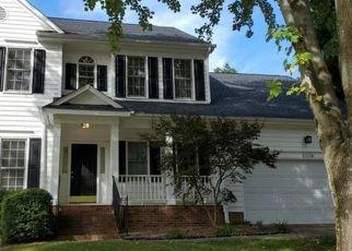 Casa en Remate en Cornelius 28031 CREALOCK PL - Identificador: 4511958792