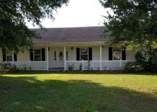 Casa en Remate en Loris 29569 HIGHWAY 66 - Identificador: 4511973228