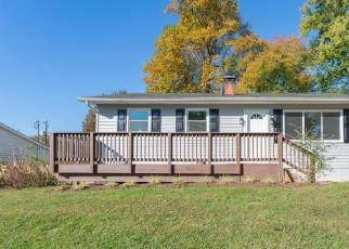 Casa en Remate en Middleburg 20117 SYCAMORE ST - Identificador: 4511977618