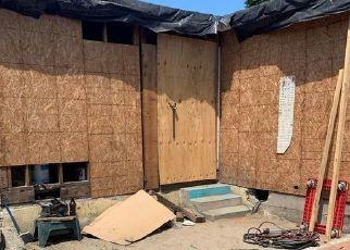 Casa en Remate en Compton 90220 E CALDWELL ST - Identificador: 4511992511