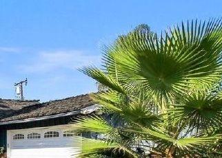 Casa en Remate en Downey 90241 HORTON AVE - Identificador: 4511993378