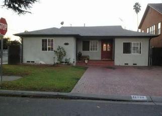 Casa en Remate en Whittier 90602 DANBROOK DR - Identificador: 4511995123