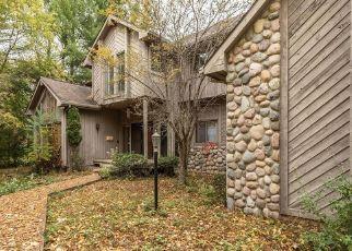 Casa en Remate en Ann Arbor 48105 DHU VARREN CT - Identificador: 4511997319