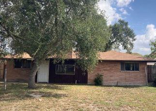 Casa en Remate en Corpus Christi 78412 PARADE DR - Identificador: 4512007847
