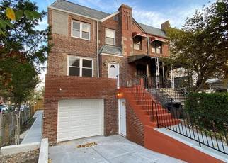 Casa en Remate en Bronx 10466 PAULDING AVE - Identificador: 4512009138