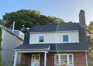Casa en Remate en Yonkers 10705 CARYL AVE - Identificador: 4512029742