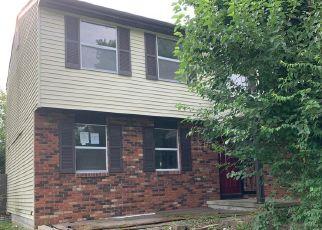 Casa en Remate en Reynoldsburg 43068 BELLTREE DR - Identificador: 4512033682