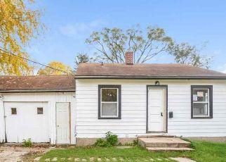 Casa en Remate en Madison 53714 MEMPHIS AVE - Identificador: 4512074403
