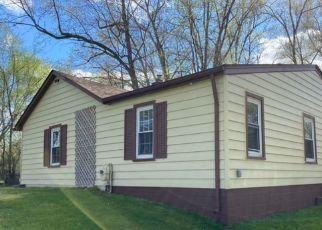 Casa en Remate en Livonia 48154 SANTA ANITA ST - Identificador: 4512088422