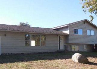 Casa en Remate en Sequim 98382 MORGISON LOOP - Identificador: 4512095875