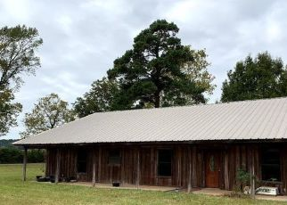 Casa en Remate en Mount Enterprise 75681 STATE HIGHWAY 315 E - Identificador: 4512113832