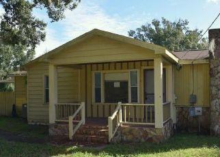 Casa en Remate en Plant City 33567 WO GRIFFIN RD - Identificador: 4512126530