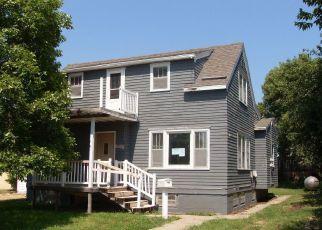 Casa en Remate en Chamberlain 57325 E KELLAM AVE - Identificador: 4512129597