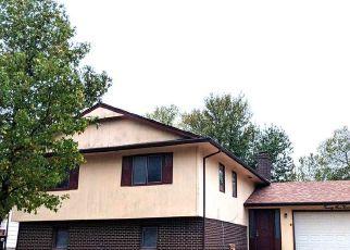 Casa en Remate en Wichita 67220 N BLECKLEY DR - Identificador: 4512138346