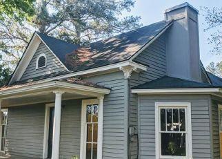 Casa en Remate en Hope Mills 28348 HILL ST - Identificador: 4512179520