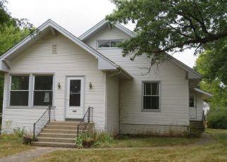 Casa en Remate en Long Pine 69217 N CEDAR ST - Identificador: 4512218502