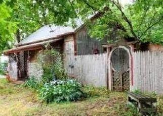Casa en Remate en Sutton 68979 E ELM ST - Identificador: 4512219373