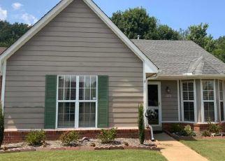 Casa en Remate en Southaven 38671 PAYTON DR N - Identificador: 4512248728