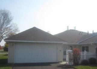 Casa en Remate en Elk River 55330 KING CT NW - Identificador: 4512255738