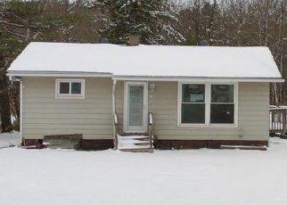 Casa en Remate en Duluth 55810 WESTGATE BLVD - Identificador: 4512258357
