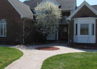 Casa en Remate en Goodrich 48438 TARA CT - Identificador: 4512263166
