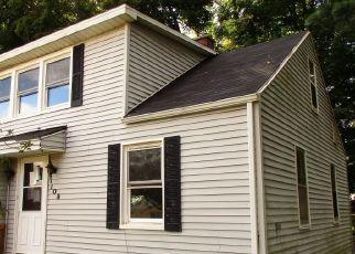 Casa en Remate en Paw Paw 49079 S LIBERTY ST - Identificador: 4512264938