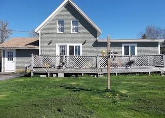 Casa en Remate en Machiasport 04655 WHALE COVE RD - Identificador: 4512275434