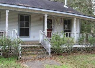 Casa en Remate en Walker 70785 CANE MARKET RD - Identificador: 4512282894