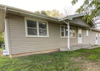 Casa en Remate en Burlington 66839 N 1ST ST - Identificador: 4512301268