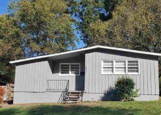 Casa en Remate en Birmingham 35206 10TH AVE S - Identificador: 4512308281