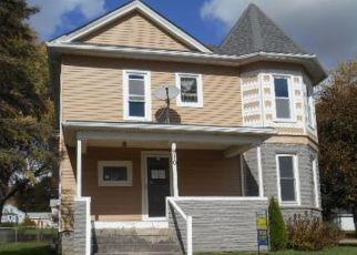 Casa en Remate en Ashton 61006 N 1ST ST - Identificador: 4512315287