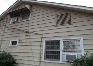 Casa en Remate en Forest Park 30297 SOUTH AVE - Identificador: 4512328880