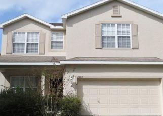 Casa en Remate en Riverview 33569 CREEK HAVEN DR - Identificador: 4512336763
