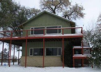 Casa en Remate en Loveland 80537 HIGHWAY 402 - Identificador: 4512339382