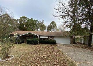 Casa en Remate en Lakeview 72642 EAGLE RIDGE RD - Identificador: 4512354718