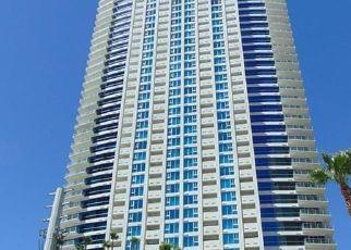 Casa en Remate en Las Vegas 89109 LAS VEGAS BLVD S - Identificador: 4512378353