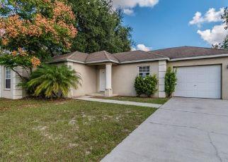 Casa en Remate en Tampa 33617 WILDWOOD OAK DR - Identificador: 4512389308