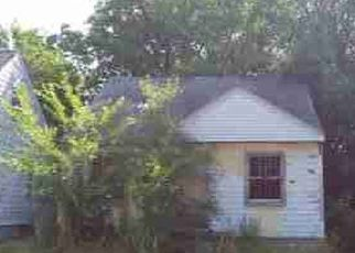 Casa en Remate en Highland Park 48203 COVENTRY ST - Identificador: 4512411204