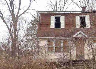 Casa en Remate en Detroit 48213 CHELSEA ST - Identificador: 4512592532