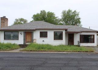 Casa en Remate en Odessa 99159 E 5TH AVE - Identificador: 4512656472