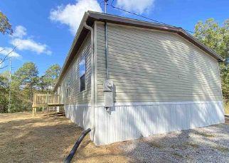 Casa en Remate en Riverside 35135 TOMAHAWK TRL - Identificador: 4512682761