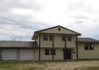 Casa en Remate en Kimball 69145 LINK 53 E - Identificador: 4512684502