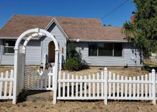 Casa en Remate en Fossil 97830 WASHINGTON ST - Identificador: 4512687125