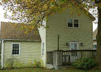 Casa en Remate en Clinton 61727 E WASHINGTON ST - Identificador: 4512694580