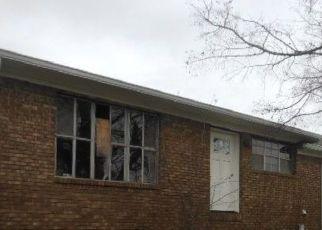 Casa en Remate en Birmingham 35207 EMBRY RD - Identificador: 4512699390